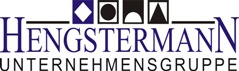 Hengstermann Unternehmensgruppe